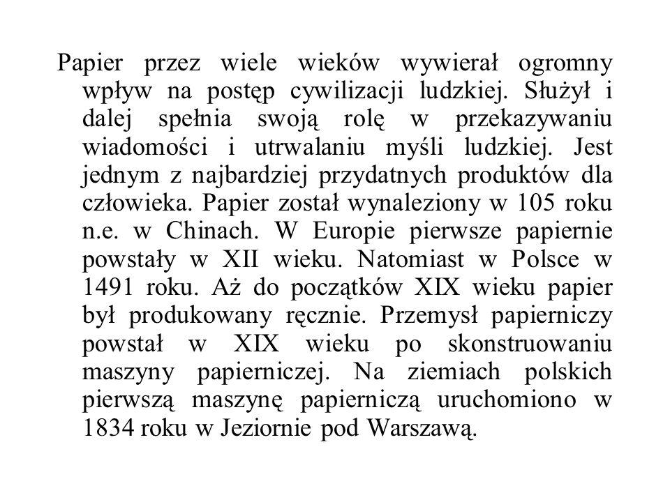 Dobra praca CZPP na rzecz realizacji planu 6 letniego zaczęła się psuć w latach 1953- 1954.