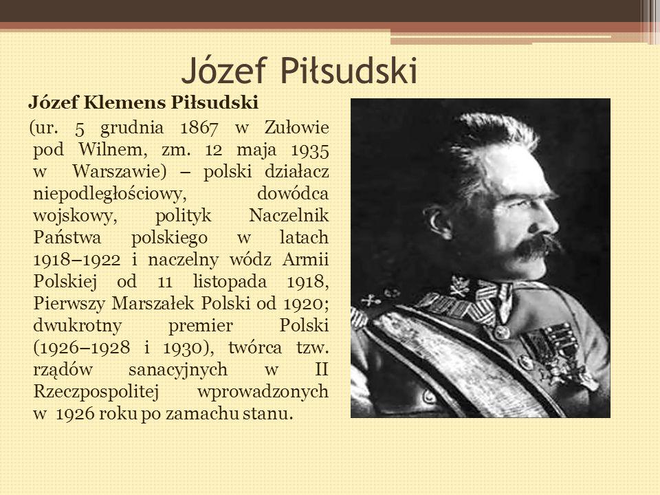 Henryk Sienkiewicz Henryk Sienkiewicz żył w XIX/XX wieku, w czasach kiedy Polska była pod zaborami. Swój patriotyzm udowodnił pisząc powieść Krzyżacy,
