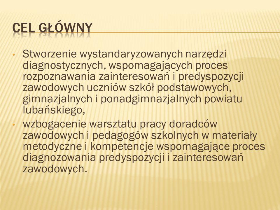 - omówienie Zuzanna Szereniuk