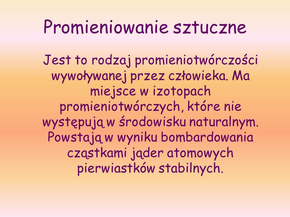 Autor Iwona Juszczyk Kl. III H