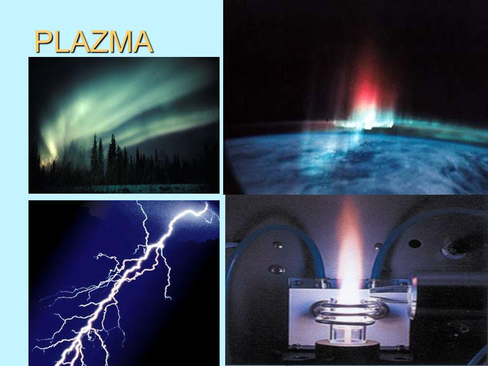 spektrometria emisyjna ze wzbudzeniem plazmowym Plazmowe narzędzia do cięcia metali i stopów (stal, aluminium, miedź) o grubości 0,6 – 150 mm ZASTOSOWANIA TECHNIKA ANALITYKA CHEMICZNA