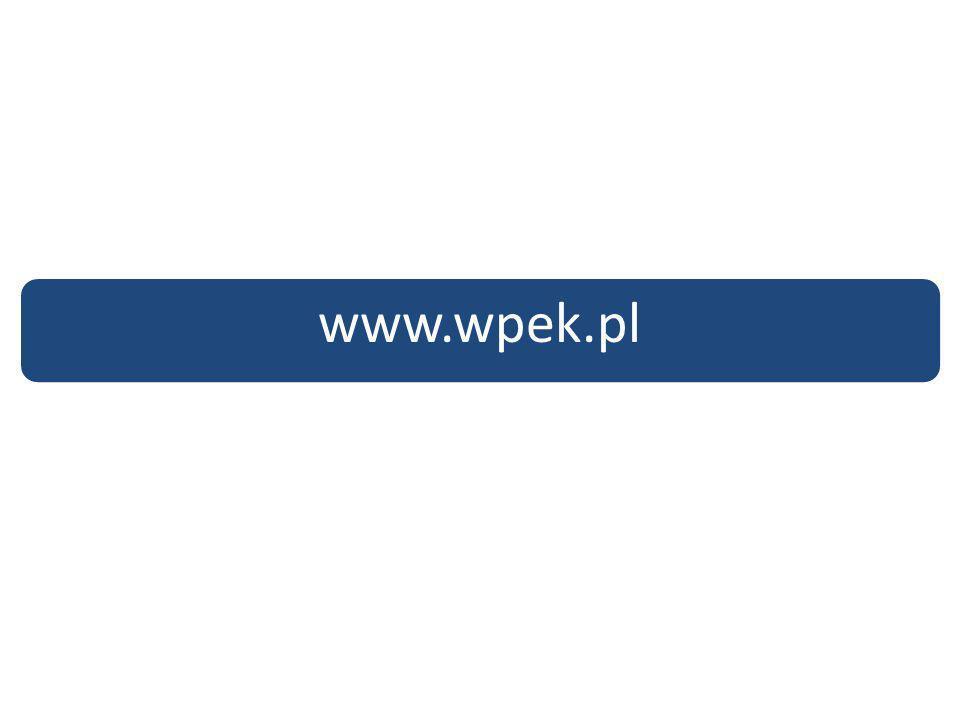 www.wpek.pl