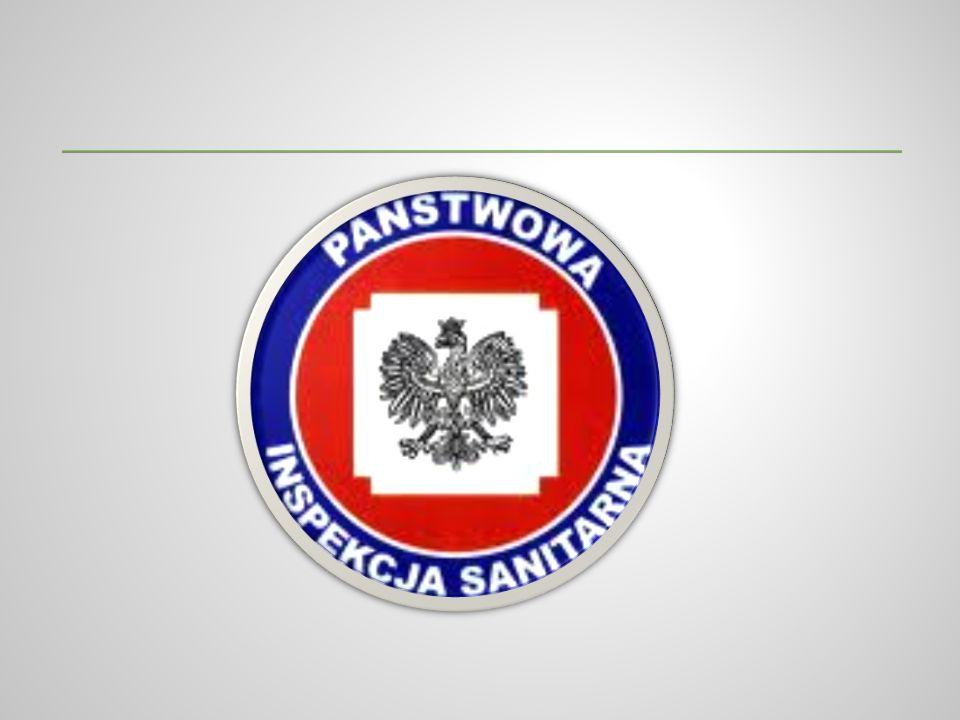 Każde województwo posiada wojewódzką stację sanitarno-epidemiologiczną.