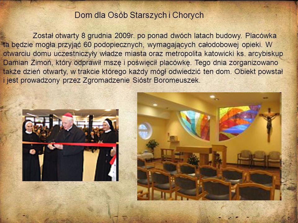 Nowe radiowozy Policjanci z Komendy Powiatowej Policji w Mikołowie otrzymali do swej dyspozycji nowe samochody, których zakup został współfinansowany przez wszystkie gminy powiatu mikołowskiego.