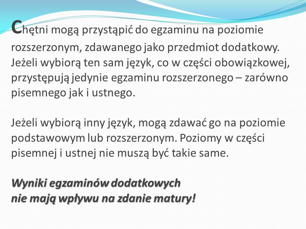 Ł P Z Łączna ilość punktów do zdobycia wynosi 50.