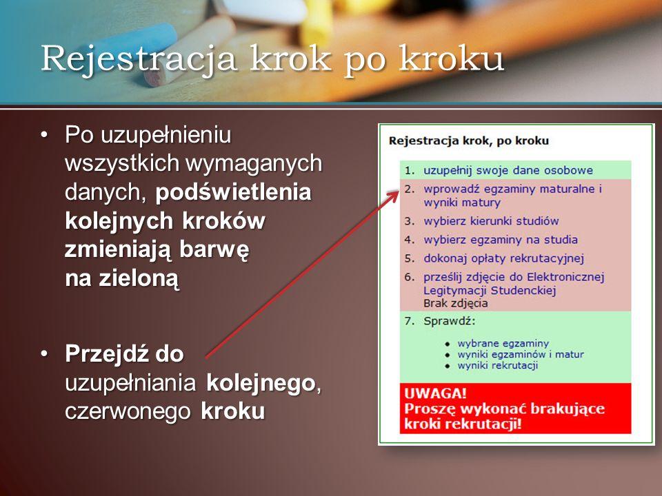 Kontakt: rekrutacja@uksw.edu.pl irk@uksw.edu.pl www.rekrutacja.uksw.edu.pl www.uksw.edu.pl Rejestracja kandydatów: www.irk.uksw.edu.pl Forum kandydatów: www.forum.irk.uksw.edu.pl rekrutacja@uksw.edu.pl irk@uksw.edu.pl www.rekrutacja.uksw.edu.pl www.uksw.edu.pl www.irk.uksw.edu.pl www.forum.irk.uksw.edu.pl rekrutacja@uksw.edu.pl irk@uksw.edu.pl www.rekrutacja.uksw.edu.pl www.uksw.edu.pl www.irk.uksw.edu.pl www.forum.irk.uksw.edu.pl