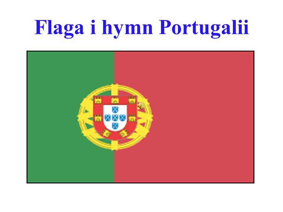 Uroki Portugalii Klasztor w Tomar – detal misternej architektury