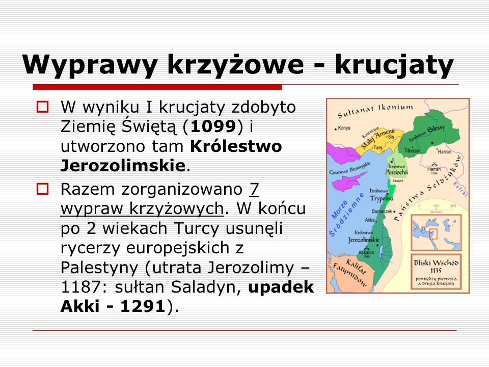 Drogi do zjednoczenia… Po śmierci Władysława Łokietka (1333) królem został jego syn Kazimierz Wielki.