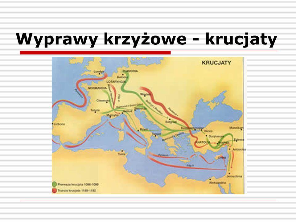 Polska Kazimierza Wielkiego Kazimierz Wielki objął kraj w trudnym położeniu: -zagrażali mu Krzyżacy i Czesi, -Śląsk, Mazowsze, Kujawy i Pomorze były poza krajem, -brakowało jednolitości po rozbiciu dzielnicowym,