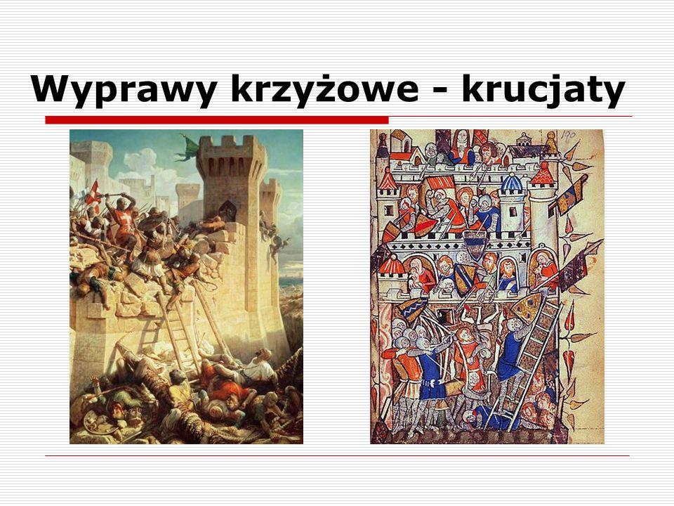 Drogi do zjednoczenia… Następnie król czeski z rodu Przemyślidów Wacław II opanował Małopolskę, Pomorze Gdańskie i Wielkopolskę.