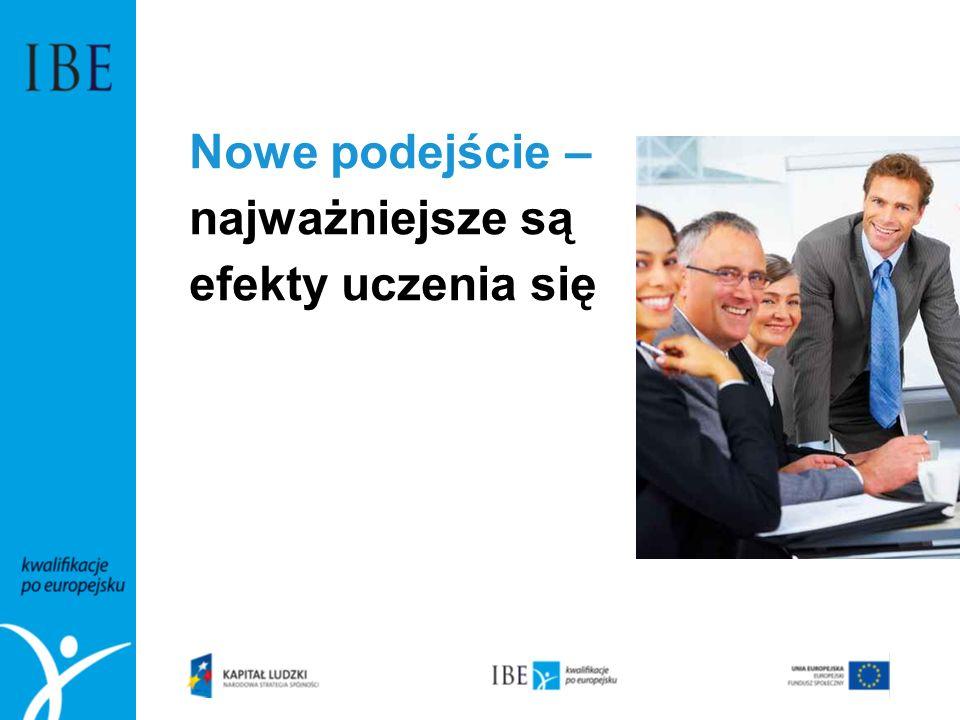 Więcej na www.kwalifikacje.org.pl