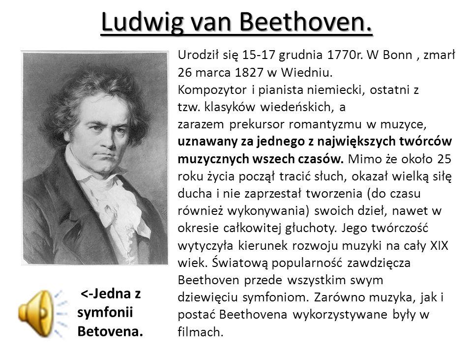 Wilhelm Röntgen. Ur. 27 marca 1845 w Lennep, zmarł w Monachium 10 lutego 1923. Niemiecki fizyk, laureat Nagrody Nobla. Początkowo próbował studiować i