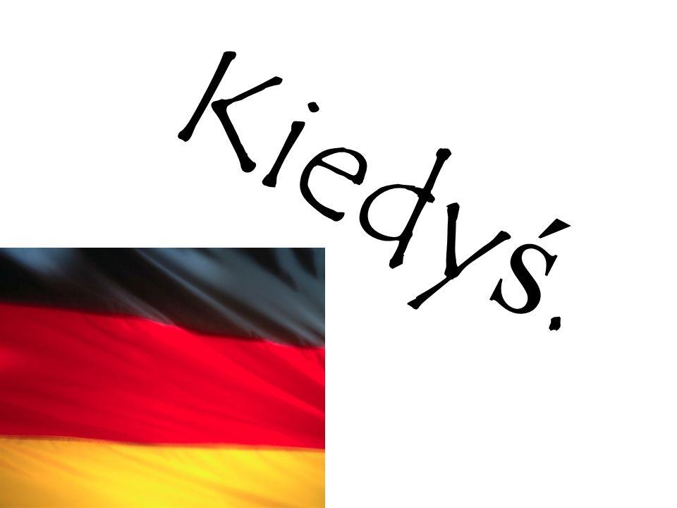 Słynne osoby niemieckojęzyczne.