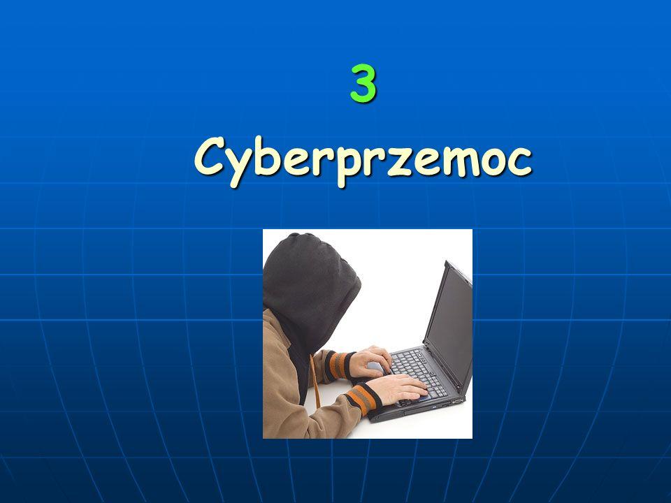 3Cyberprzemoc