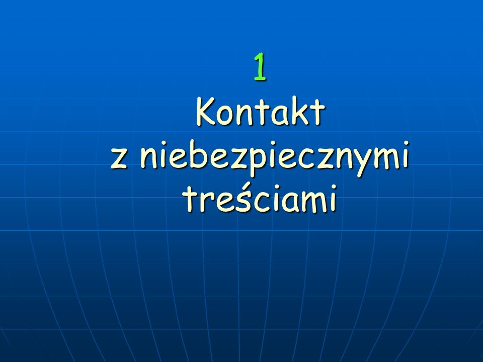 ŹRÓDŁA: http://images.google.pl/ http://images.google.pl/ http://images.google.pl/ http://www.dzieckowsieci.pl/ http://www.dzieckowsieci.pl/ http://www.dzieckowsieci.pl/ http://www.dzieckowsieci.pl/ http://www.dzieckowsieci.pl/ http://www.dzieckowsieci.pl/ http://dbi.saferinternet.pl/dbi_wiado mosci http://dbi.saferinternet.pl/dbi_wiado mosci http://dbi.saferinternet.pl/dbi_wiado mosci http://dbi.saferinternet.pl/dbi_wiado mosci http://www.helpline.org.pl/ http://www.helpline.org.pl/ http://www.helpline.org.pl/ http://www.fundacjagrupytp.pl/ http://www.fundacjagrupytp.pl/ http://www.fundacjagrupytp.pl/ http://www.sieciaki.pl/ http://www.sieciaki.pl/ http://www.sieciaki.pl/