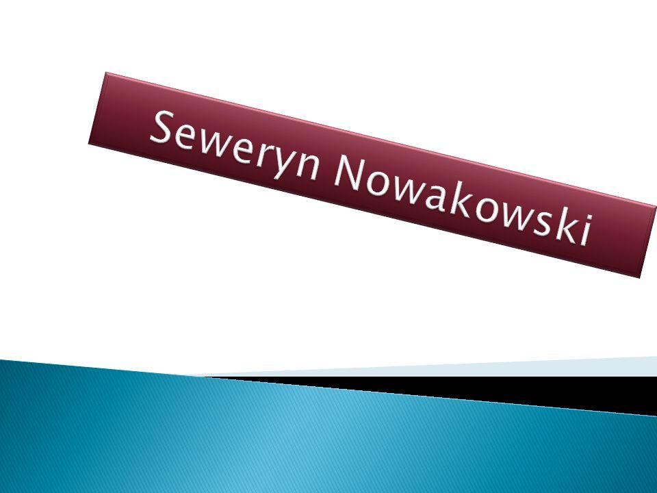 Prezydent Białegostoku był czynnym członkiem, a później sekretarzem, Związku Miast Polskich z siedzibą w Warszawie.