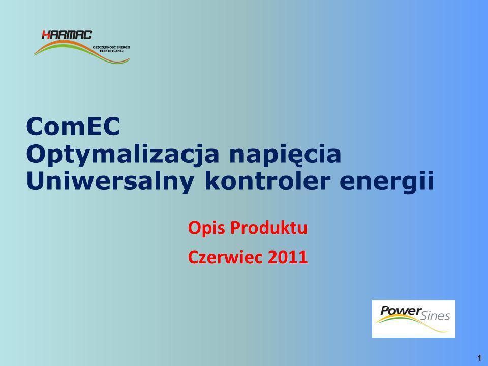 Opis Produktu Czerwiec 2011 1