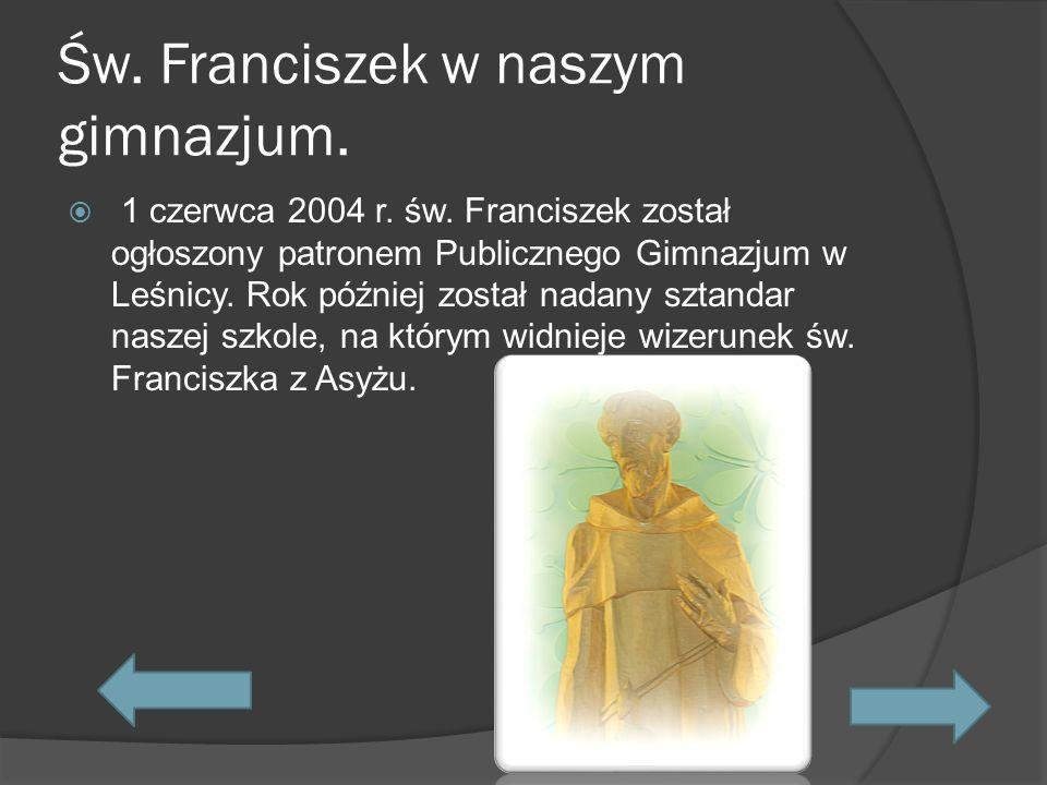 Nauczyciele i pracownicy naszej szkoły.P. Kłosek Monika- dyrektor, j.