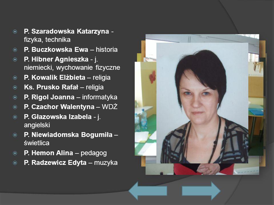 Projekty unijne realizowane w naszej szkole NTUE- Nowe Technologie Na Usługach Edukacji Leśnicka Szansa Na Lepszą Przyszłość Aktywny W Szkole Aktywny W Życiu