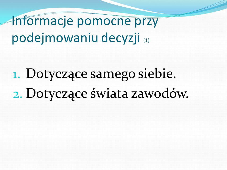 Badania zostaną przeprowadzone przez ankieterów, przy współudziale doradców zawodowych i pedagogów szkolnych, na terenie powiatu lubańskiego wśród dzieci i młodzieży od kl IV SP do klasy maturalnej.