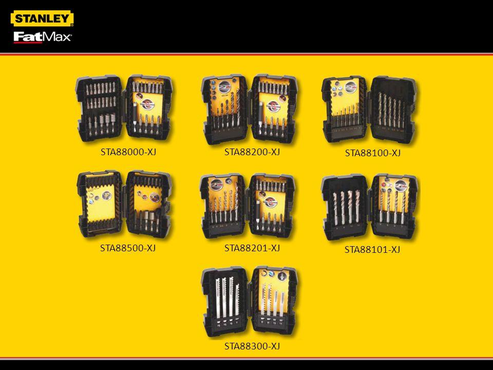 STA88000-XJSTA88200-XJ STA88100-XJ STA88500-XJSTA88201-XJ STA88101-XJ STA88300-XJ