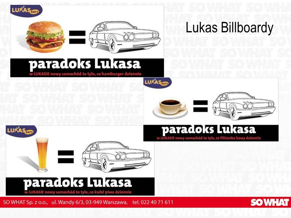 Lukas Billboardy