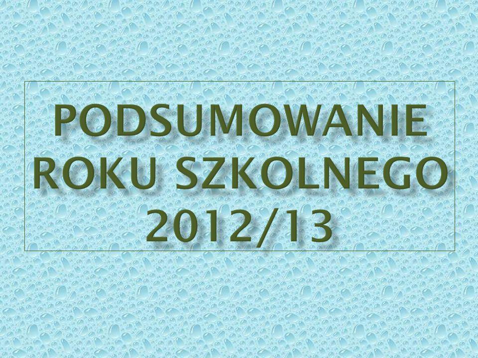 MIĘDZYSZKOLNE: Wojciech Sawkiewicz został finalistą trzyetapowego I szkolnego etapu Konkursu z Języka Angielskiego dla Szkół Podstawowych organizowanego przez ZSO im.