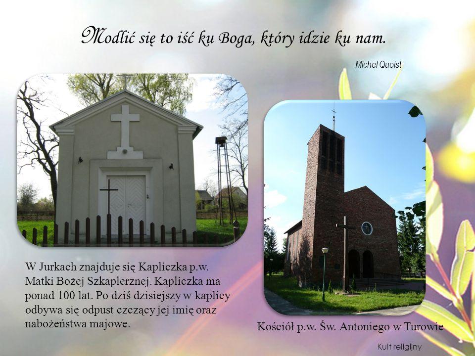 Kościół św.Filipa Neri w Kąkolewnicy Kościół św. Jana Ewangelisty w Polskowoli Kościół św.