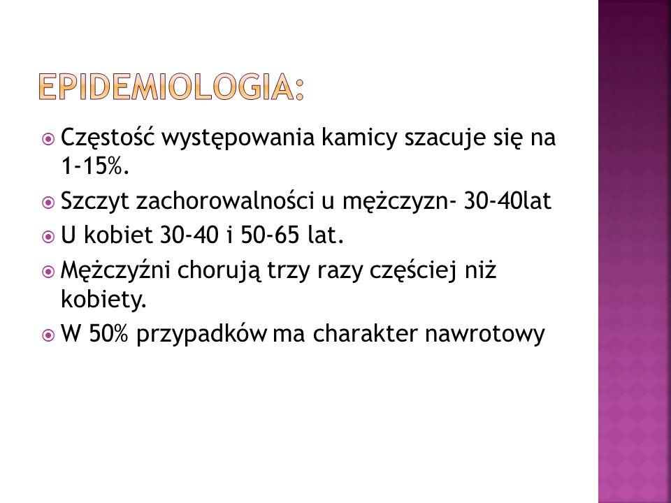 1.OSTRE: A. OOZN B.