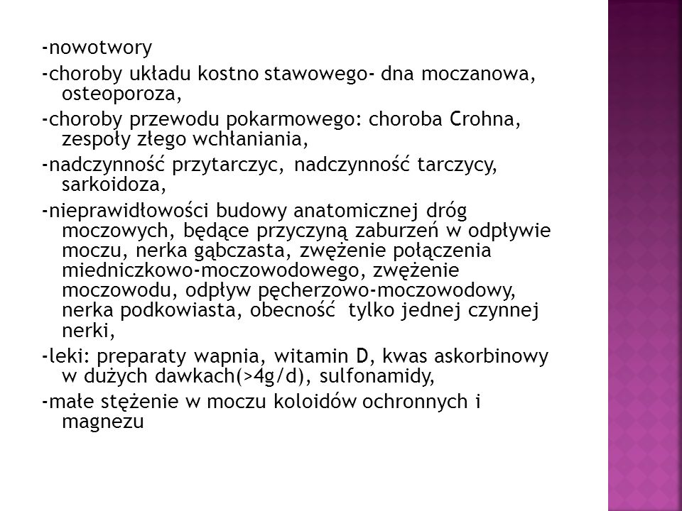 1.PODSTAWY CHIRURGII Jacek Szmidt i Jarosław Kużdżała, 2.