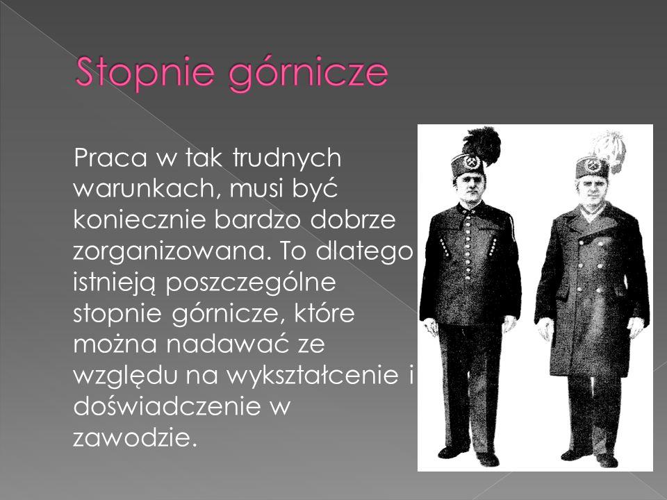 Na Śląsku jest zatrudnionych ponad 100.000 osób w ok.