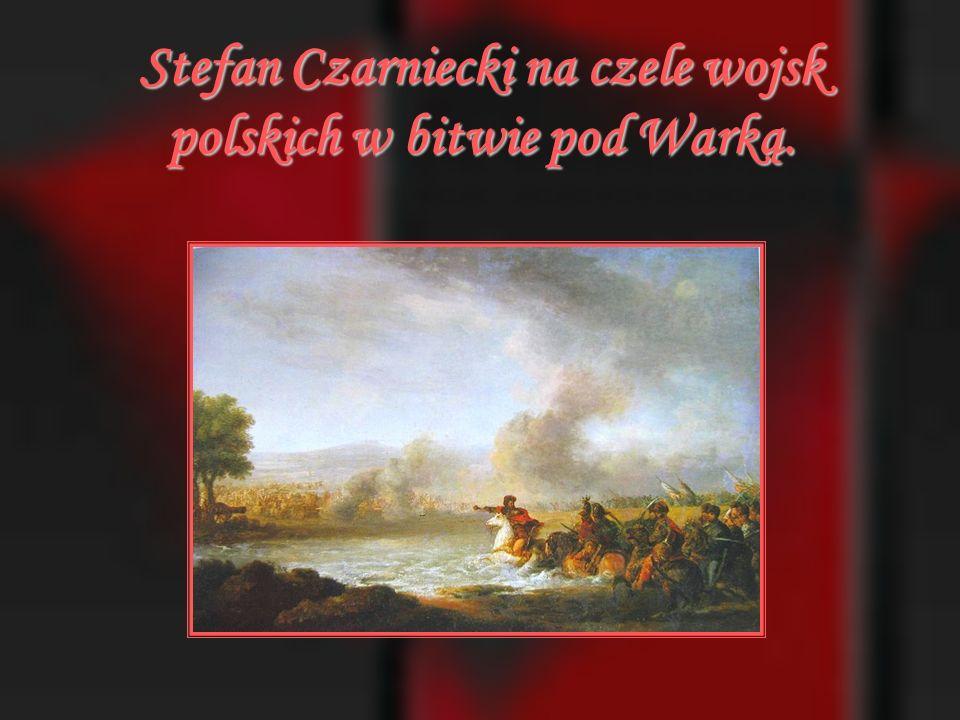 Toczyła się w latach 1655- 1660 pomiędzy Szwecją sprzymierzoną przejściowo z Brandenburgią, Siedmiogrodem i magnatem litewskim Januszem Radziwiłłem, a