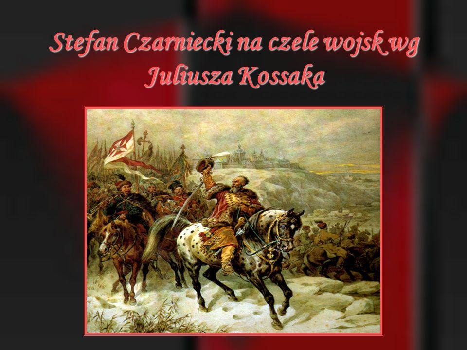 Kampania 1658 : Szturm na Toruń 16-17.11.1658, Kampania 1659 : Bitwa pod Szkudami 18.05.1659 Szturm na Grudziądz 29-30.08.1659 Starcie pod Głową 26.10