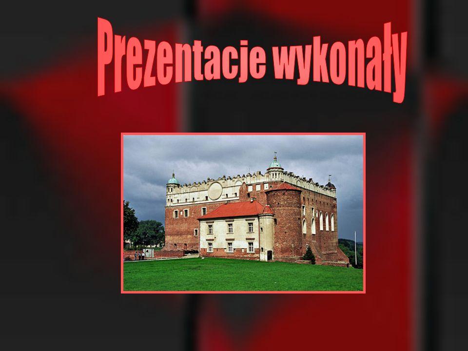 Polska w XVII wieku (stoczyła kilkanaście wojen ze Szwedami, Rosją, Turkami, Tatarami krymskimi i ukraińskimi powstańcami Chmielnickiego. Osłabiły one