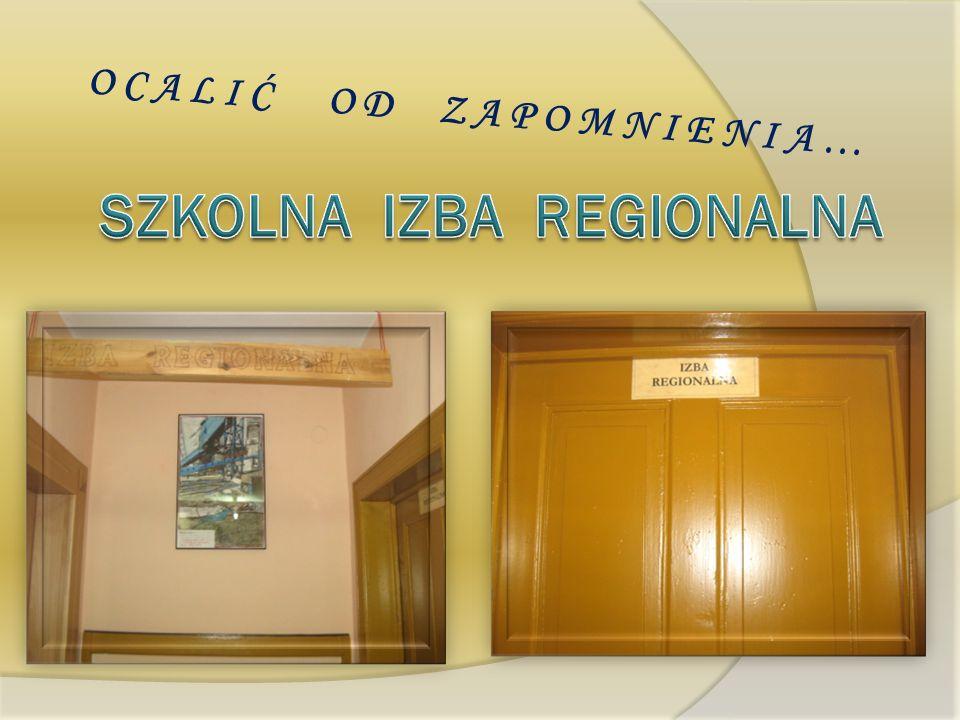 Część sypialna z reguły była oddzielona od reszty izby zasłoną z kolorowego perkalu.