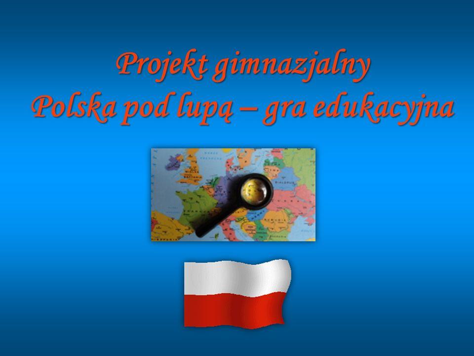Grupy etniczne Podział głównych grup etnicznych w Polsce: Łemkowie Ślązacy Romowie Bojkowie Kaszubi Górale