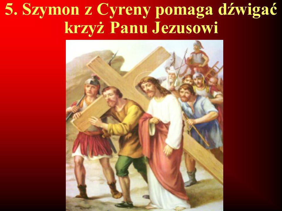 Zaznacz właściwą odpowiedź Droga Krzyżowa jest nabożeństwem :Droga Krzyżowa jest nabożeństwem : CZERWCOWYM ADWENTOWYM WIELKOPOSTNYM MAJOWYM