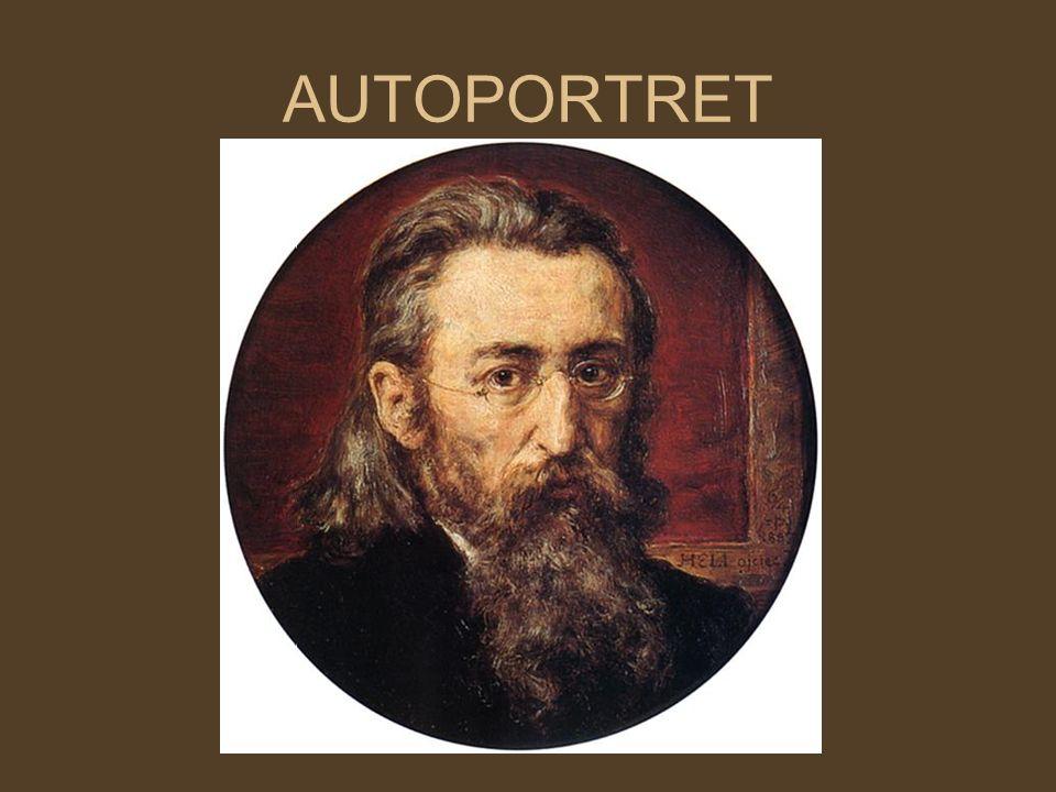 Jan Matejko urodził się w 1838 roku w Krakowie, w którym mieszkał całe życie i w którym zmarł w 1893 roku.