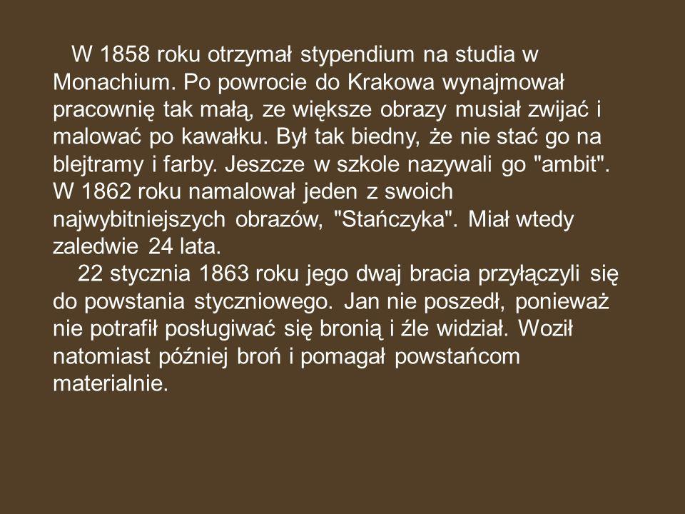 REJTAN –UPADEK POLSKI Układ rozbiorowy, na mocy którego Prusy, Rosja i Austria dokonały podziału części ziem polskich, zatwierdzony został przez zebrany na Zamku Warszawskim sejm polski dnia 21 kwietnia 1773 Posłowie zmierzają do sali senatu dla złożenia upokarzającego podpisu.
