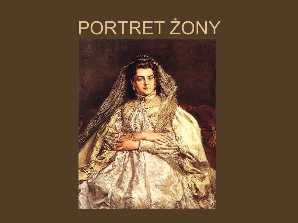 BATORY POD PSKOWEM Jest to obraz Jana Matejki z 1872 r., przedstawiający poselstwo cara Rosji Iwana IV Groźnego do Stefana Batorego z prośbą o pokój.