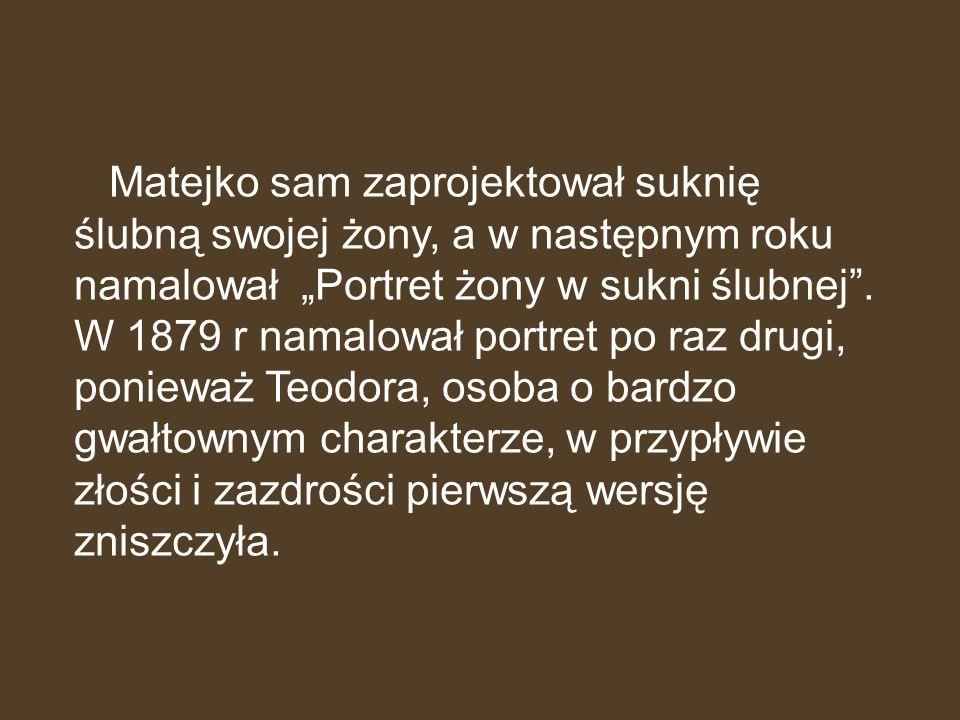 DZIECI MALARZA