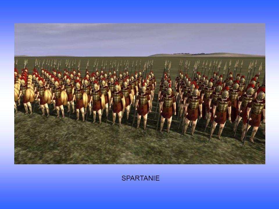 WOJNY GREKÓW Z PERSAMI Niewielki górski lud Persowie uwolniony z pod władzy Babilończyków zaczyna podbijać świat.