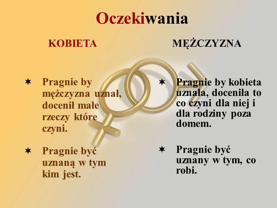 DZIĘKUJĘ ZA UWAGĘ Opracował ks. Marcin Kozyra SDB Grafika: Agnieszka Jaz