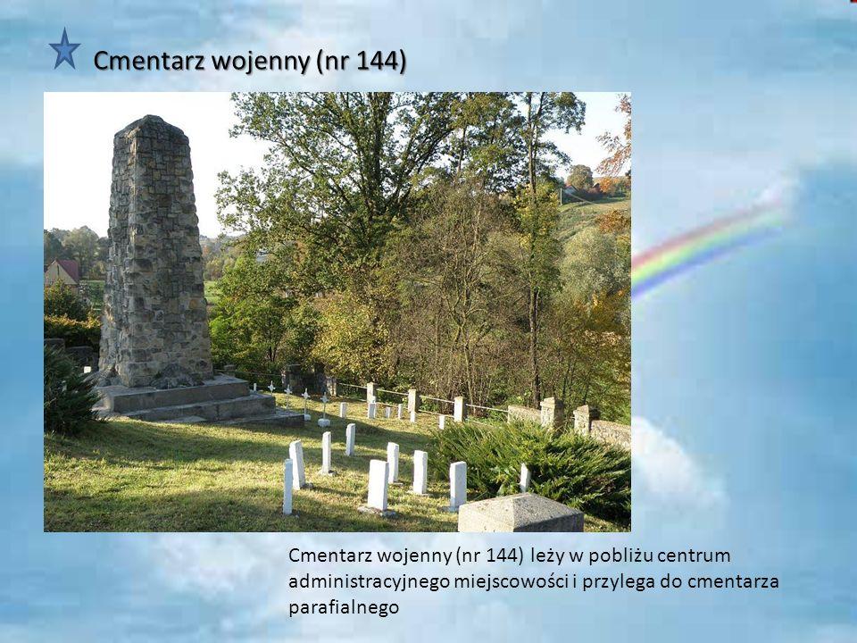 Park krajobrazowy, który powstał w listopadzie 1995 roku i leży we wschodniej części województwa małopolskiego oraz zachodniej części województwa podkarpackiego, w obszarze Pogórza Karpackiego.