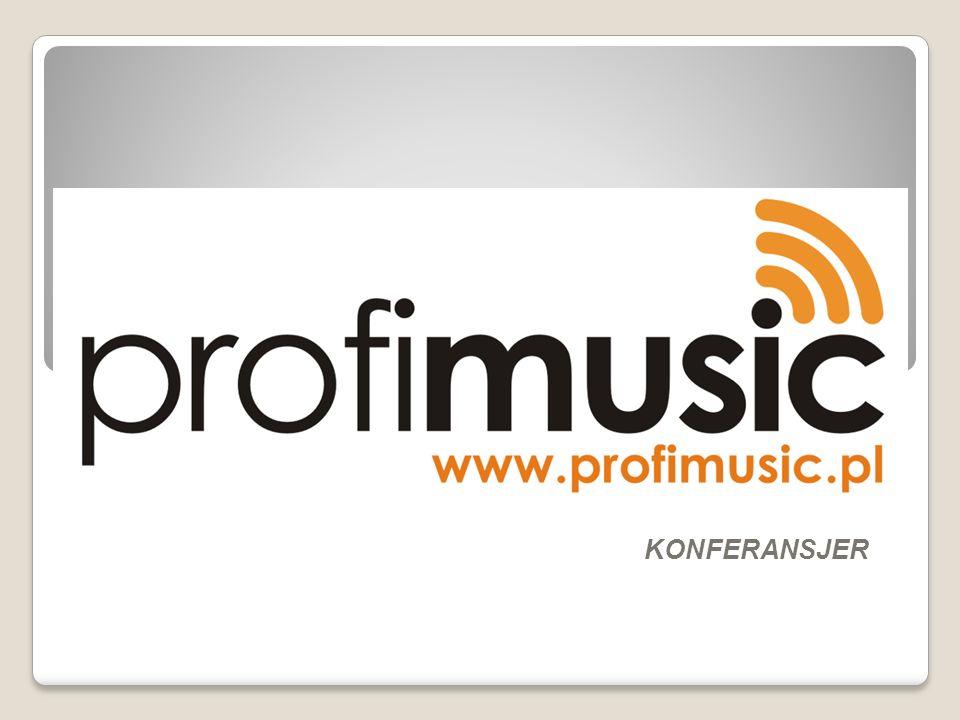 PROFIMUSIC + GO–NOW Firma PROFIMUSIC proponuje zabawę szermierczą GO–NOW.