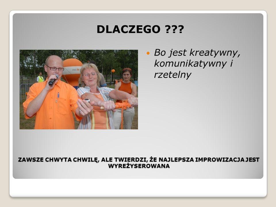 K ONTAKT: PROFI-MUSIC Rafał Tomczyk Aleja Kardynała Wyszyńskiego 106/26 94 – 050 Łódź tel.