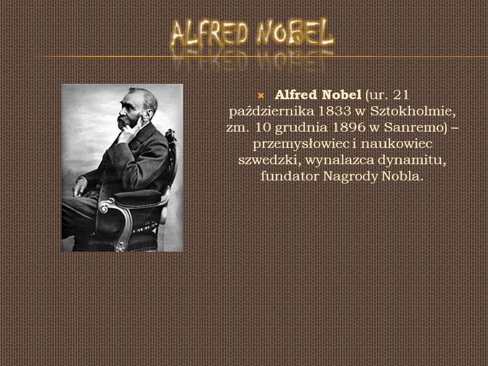 Jego rodzina pochodziła od Olofa Rudbecka, XVII-wiecznego szwedzkiego anatoma, lekarza, przyrodnika i pisarza, profesora uniwersytetu w Uppsali.