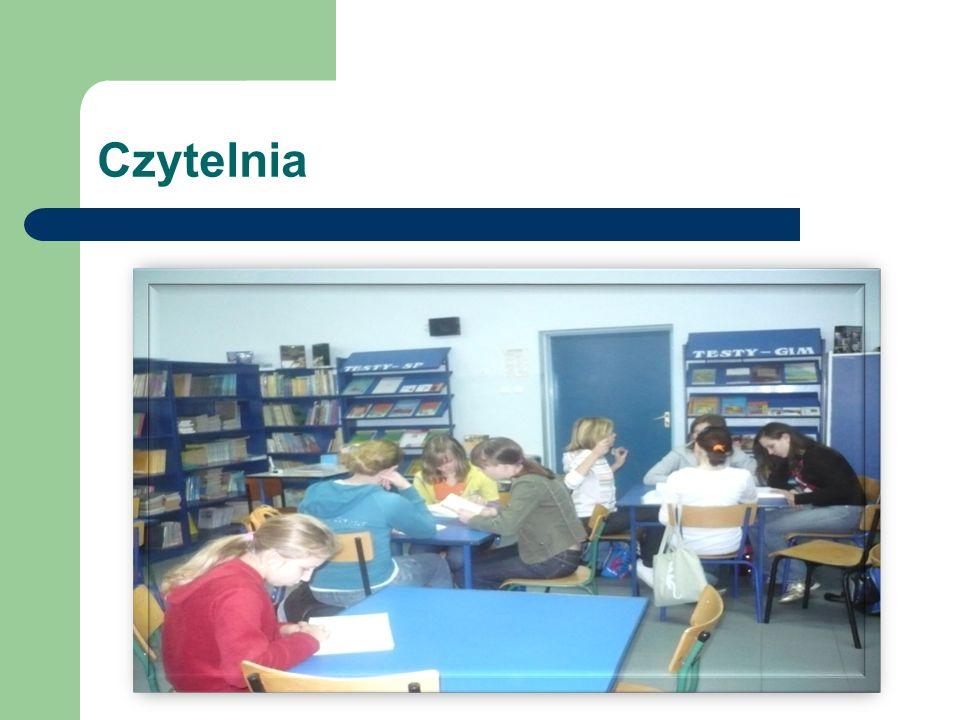 Warsztat pracy bibliotekarza Przy zastosowaniu programu MOL 2000+ wpisano dotąd 13900 jednostek inwentarzowych.