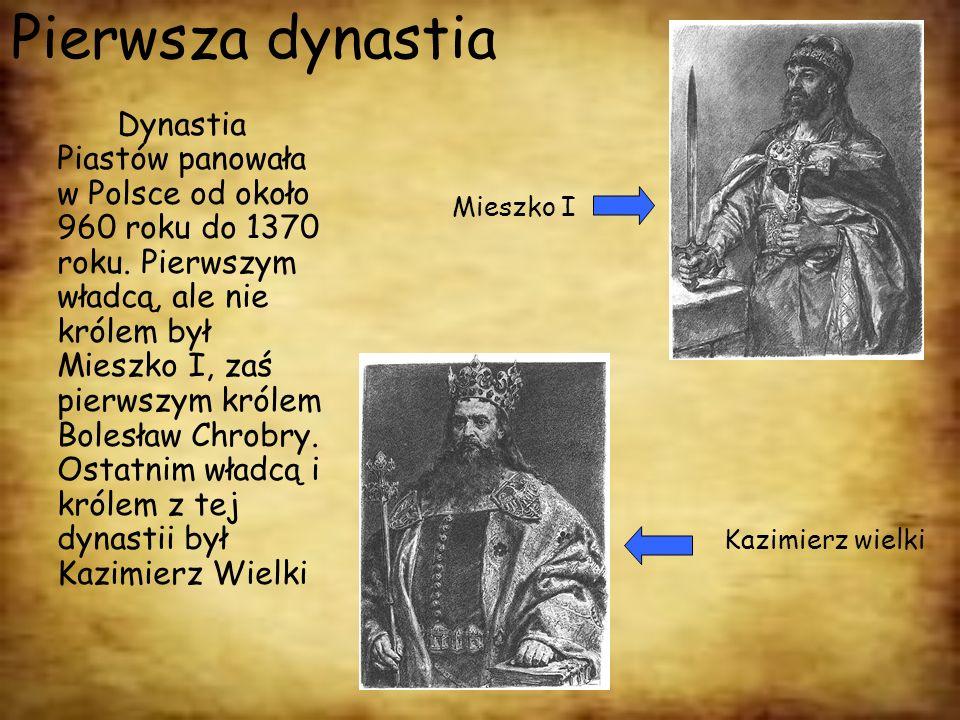 Wielki król mocne państwo 25 kwietnia 1333 roku Krakowie arcybiskup gnieźnieński Janisław koronował Kazimierza Wielkiego na króla Polski.