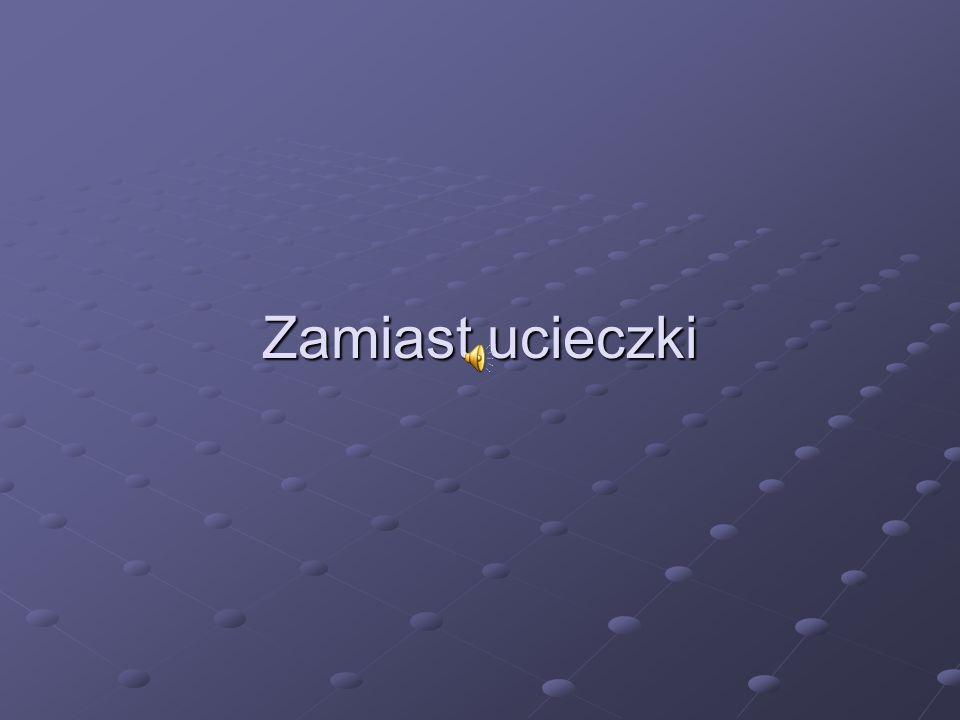 ITAKA – Centrum Poszukiwań Ludzi Zaginionych - polska fundacja mająca status organizacja pożytku publicznego, zajmująca się problemem zaginięć ludzi.